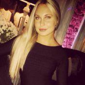 Violetta Degtiareva : Mort brutale, à 23 ans, de la sublime tenniswoman russe