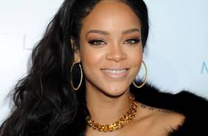 Rihanna, Ciara, Drew Barrymore... : Invitées stars des Fashion Los Angeles Awards