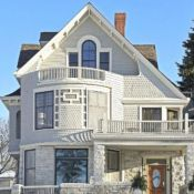 Josh Hartnett : Sa jolie maison en vente pour 2,4 millions de dollars