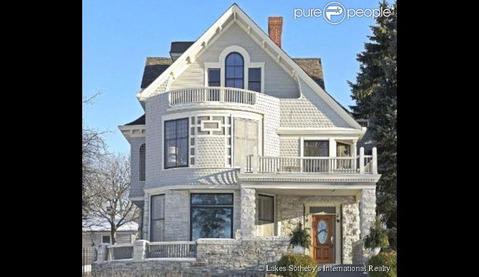 Josh hartnett vend sa maison pour 24 millions de dollars