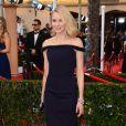 Naomi Watts - 21e édition des Screen Actors Guild Awards à Los Angeles le 25 janvier 2015