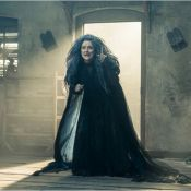 Sorties ciné: Meryl Streep en sorcière, Benedict Cumberbatch, Interview qui tue