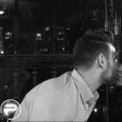 Leila et Aymeric (SS8) : Saint-Valentin, rumeurs de mariage... Ils se confient !