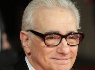 Martin Scorsese : Un mort sur le tournage de ''Silence'', son film maudit