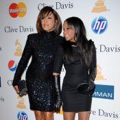 Bobbi Kristina dans le coma : La fille de Whitney Houston hospitalisée