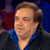 Didier Bourdon et Les 3 Frères, le retour : Un lynchage médiatique commandité ?
