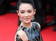 Zhang Ziyi fiancée: La sublime actrice a vécu une demande en mariage surprenante