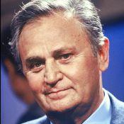 Roger Hanin, mort à 89 ans : Ses adieux pleins de vie, ce jour où tout a basculé