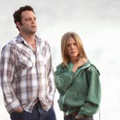 """Vince Vaughn et sa rupture avec Jennifer Aniston : """"Elle est géniale"""", mais..."""