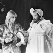 30 ans des Victoires : En 1985, ambiance avec Carlos, Mouss Diouf, Jeanne Mas !