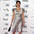 """Helena Noguerra lors de la Soirée """"Film Independent Spirit Awards"""" à Santa Monica le 21 février 2015."""