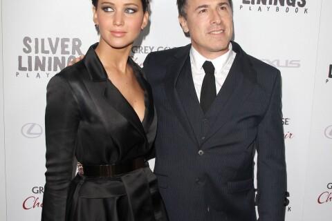 Jennifer Lawrence : Embrouilles et hurlements en plein tournage ?