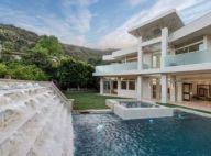 Justin Bieber s'installe dans une maison de luxe à Los Angeles