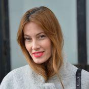 Mareva Galanter et Vahina Giocante : Belles de jour pour une matinée mode
