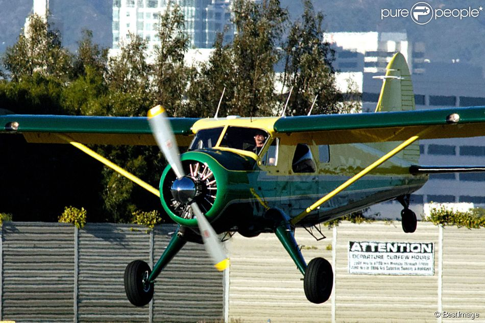 1362726 moreover Great Planes Avions in addition De Havilland Mosquito Un Avion Adaptable together with Official Plane Crash Near Mt Everest Kills together with California Plane Incident. on dehavilland et crash