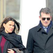 Arnaud Montebourg et Aurélie Filippetti : Retour sur leurs aventures à New York