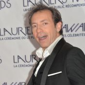 Dropped : Philippe Candeloro et Florence Arthaud rejoignent l'aventure de TF1