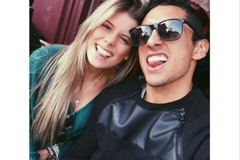 Chelsea-PSG : La célébration gênante de la fiancée de Marquinhos...