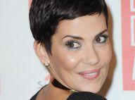Cristina Cordula, très en colère : Elle réclame 40 000 euros à Miss Nationale !