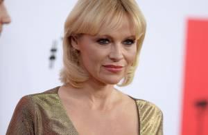 Pamela Anderson: Rick Salomon violent, elle demande une ordonnance restrictive