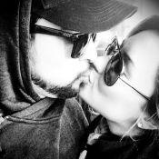 Demi Lovato, sobre et amoureuse : ''Je ne serais plus en vie sans Wilmer''
