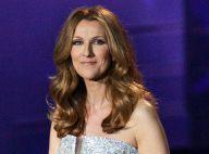 Céline Dion : Enfin le come-back officiel à Vegas ! ''C'est très émouvant...''