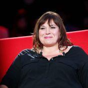 Michèle Bernier, snobée par les Enfoirés : Véronique Colucci s'en mêle !