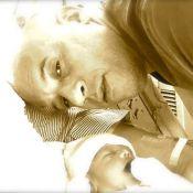 Vin Diesel : Le prénom de son 3e enfant en hommage à Paul Walker