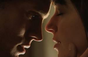 Fifty Shades of Grey: Une fin alternative et le film non-censuré en DVD !