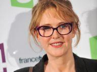 Agnès Soral, sa souffrance face à son frère Alain : ''Je ne dormais plus''