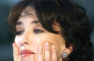 Isabelle Adjani donne son nom à une bague d'Edouard Nahum