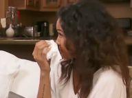 Karrueche Tran: Interview confession sur Chris Brown, sa fille cachée et Rihanna