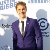 Justin Bieber - Martha Stewart le chauffe: 'Tu finiras inévitablement en prison'