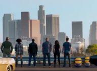 Vin Diesel, Paul Walker et des Minions : La bande-annonce qui dépote !