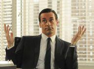Jon Hamm : La star de Mad Men aurait dû prendre un rôle à Ben Affleck...