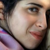 Amy Winehouse : Être une star ? ''Je deviendrais folle''