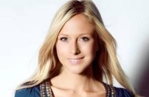 Julie Taton, face à la maladie : Rongée par la menace d'un cancer