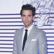 Mika et l'amour à distance avec Andy : ''Parfois, c'est compliqué...''