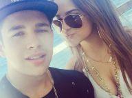 Austin Mahone est en couple avec la jeune chanteuse Becky G