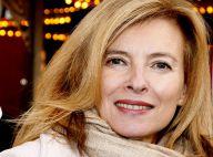 Valérie Trierweiler, son SDF protégé se confie : 'Elle prépare des plats chauds'