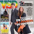 """""""VSD"""" du 2 avril 2015"""