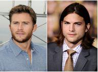 Scott Eastwood : Son ex, cause du divorce entre Demi Moore et Ashton Kutcher ?