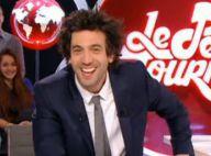 Max Boublil : Le sale gosse prend les commandes du Petit Journal !