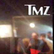 Justin Bieber étranglé et chassé de Coachella !