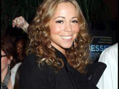 Mariah Carey aurait-elle enfin de bonnes raisons de reprendre du poids ?