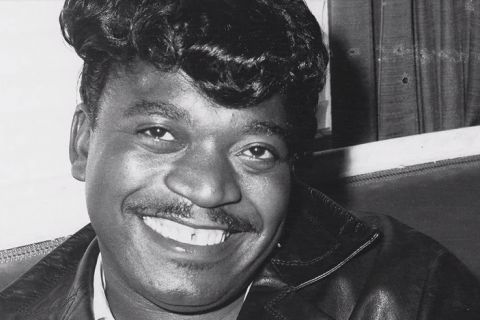 Percy Sledge : Mort de l'inoubliable chanteur de ''When a Man Loves a Woman''
