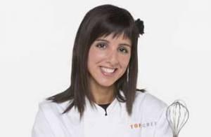 Naoëlle (Top Chef), gagnante snobée par M6 ? ''Je leur en veux''
