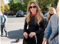 Jennifer Lopez, Reese Witherspoon... : Modeuses chic fans de Tyler Alexandra !