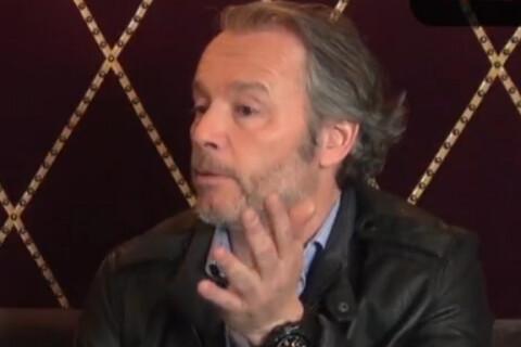 Jean-Michel Maire (TPMP) : ''Ma fille n'aime pas quand son papa est ridicule...''