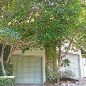Sandra Bullock : La riche propriétaire met une de ses chic villas à la location